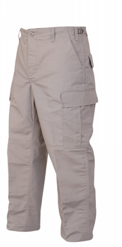 TruSpec - BDU Pants