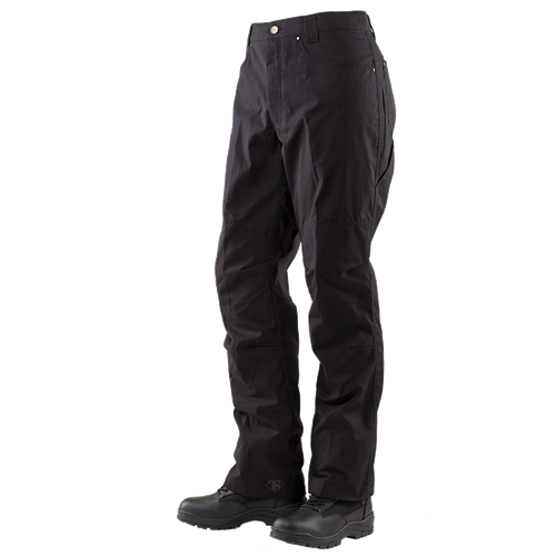 TruSpec - 24-7 Eclipse Tactical Pants