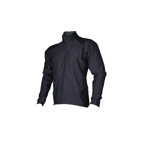 TruSpec - 24-7 Cross-Fit 1/4 Zip Grid Fleece