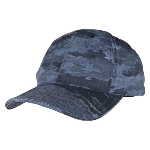 Adjustable Ball Cap