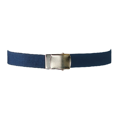 5ive Star - Web Belts with Closed Face Buckle