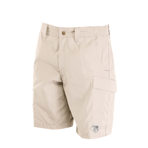 TruSpec - Men's Simply Tactical Cargo Shorts