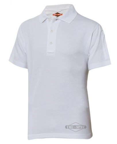 TruSpec - 24-7 Mens Original Short Sleeve Polo