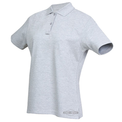 TruSpec - 24-7 Short Sleeve Original Polo