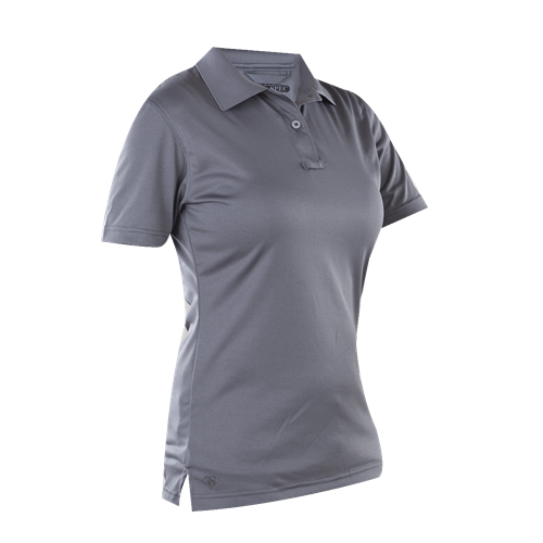 TruSpec -  24-7 Ladies Short Sleeve Performance Polo