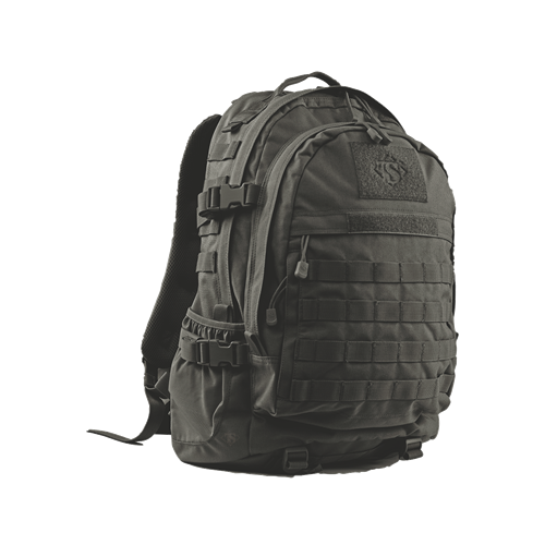 TruSpec - Elite 3-Day Backpack