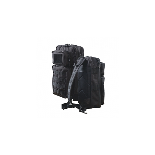 5ive Star - 3TS Level-III Transport Sling Bag
