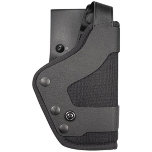 Uncle Mike's - Pro-3 Tactical Duty Holster