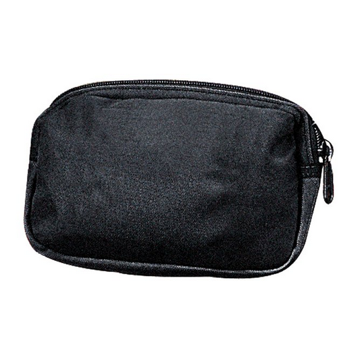 All-Purpose Selt Pouch