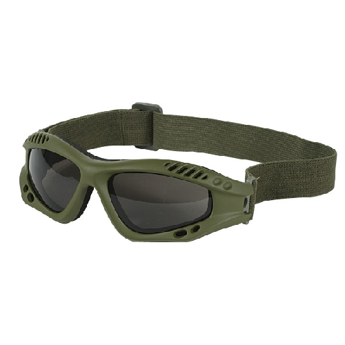Sportac Goggle Glasses
