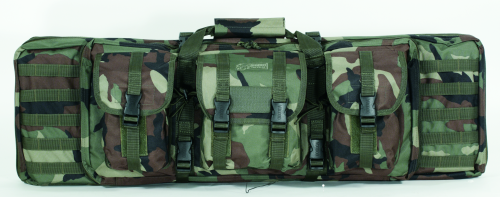 "36"" Padded Weapons Case"