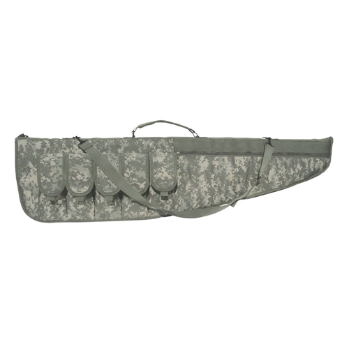 "46"" Protector Rifle Case"