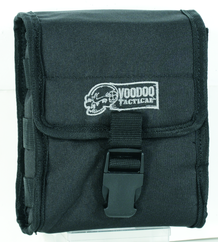 Tactical Binocular Case