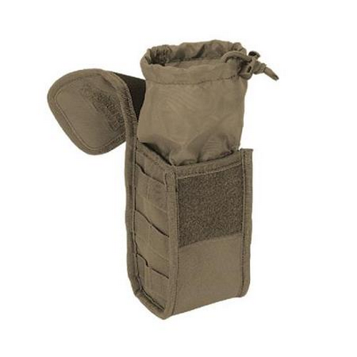 Protective Utility Pouch