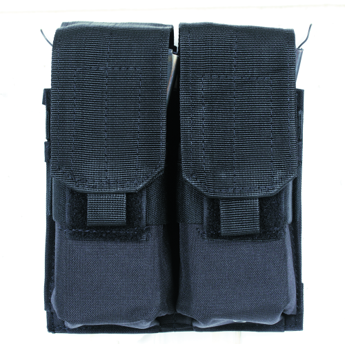 M-4/M16 Double Mag Pouch