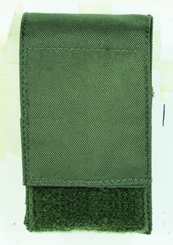 .308 Mag Pouch