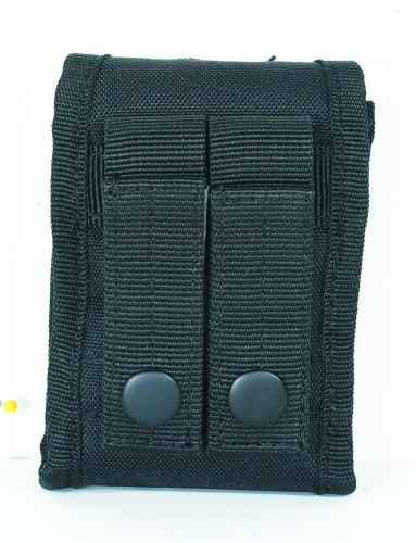 Electronic Gadget Pouch