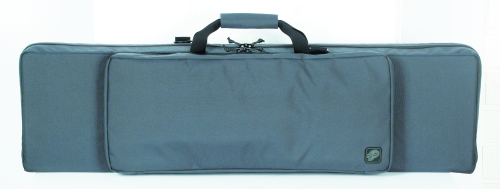 "42"" Discreet Weapons Case"