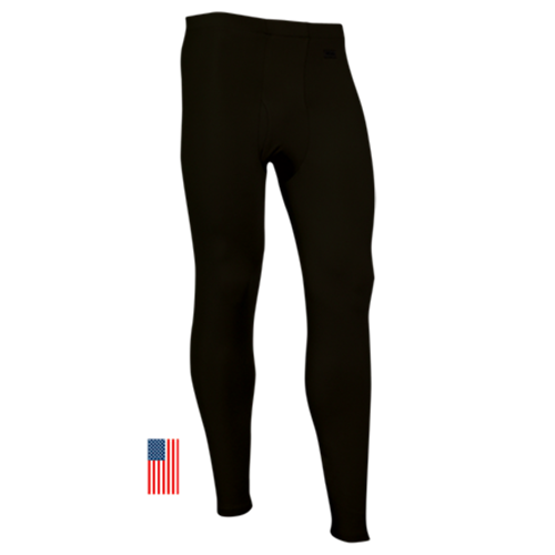 Men's Phase 4 Pant w/ Fly