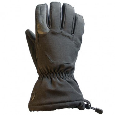FLICKER INSULATED GLOVE