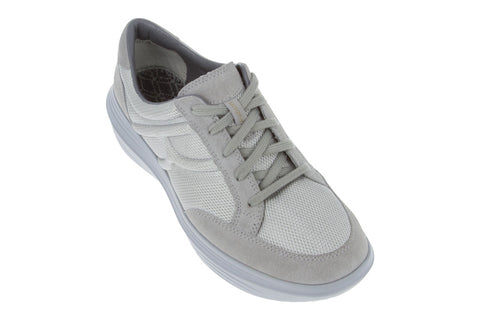 kybun trial shoe Magadino Grey