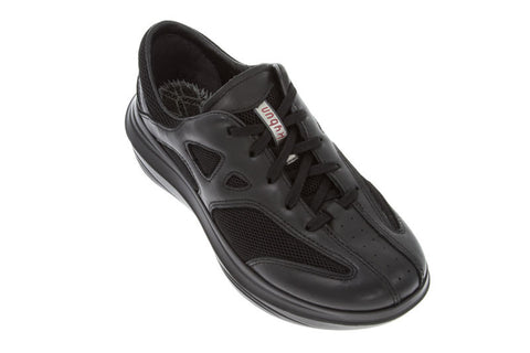 Maloja Black W