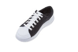 kybun trial shoe Nyon 20 Black