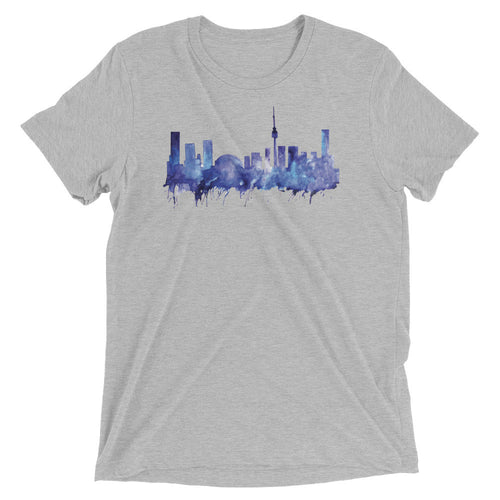 Toronto - unisex t-shirt (colors available)