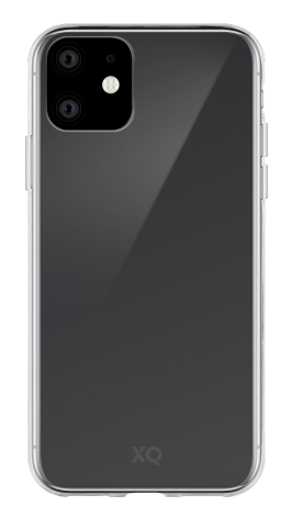 Flexcase - iPhone 11