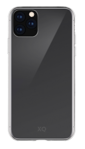Flexcase - iPhone 11 Pro