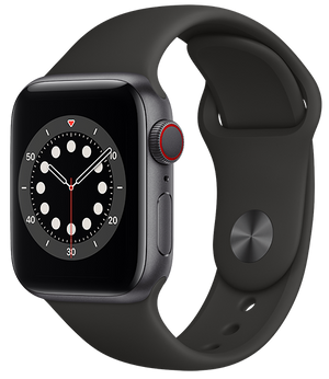 Apple Watch Series 6 LTE