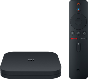 Mi Android TV