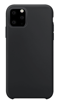 Silicone - iPhone 11 Pro