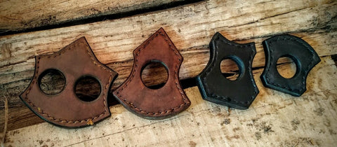 Lonewoodsman self defense products