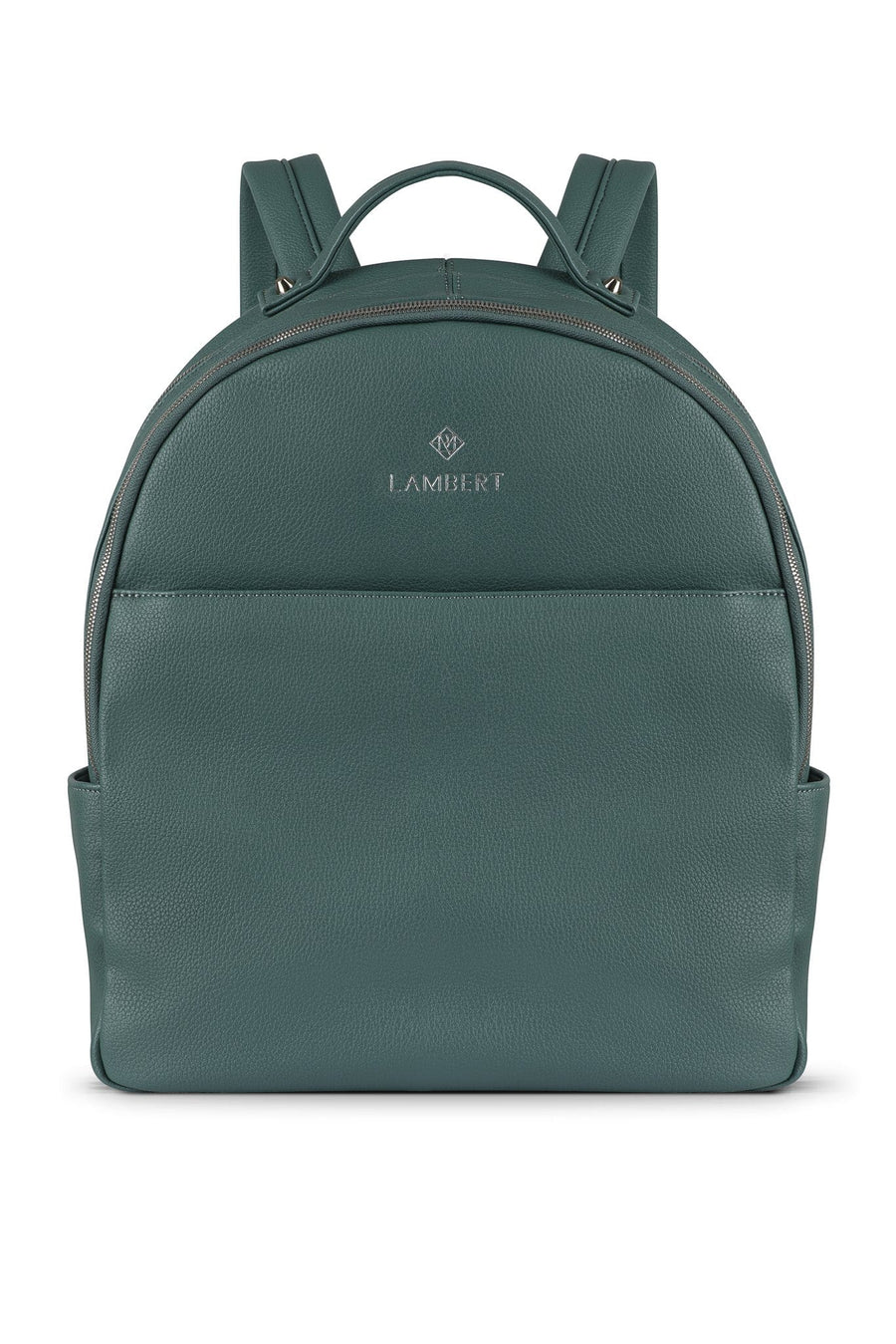 CHARLOTTE - Urban, Fashion Backpacks For Women