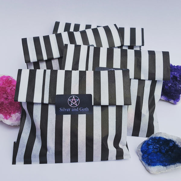 LUCKY DIP ~ Surprise mystery bag