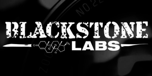 Blackstone Labs Supplements