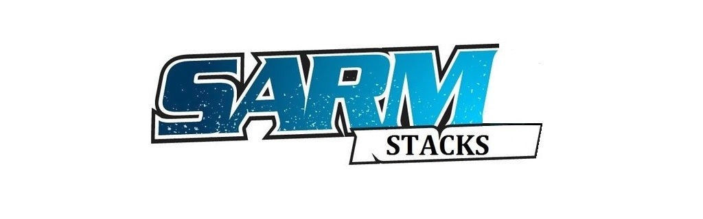 New SARM Stacks