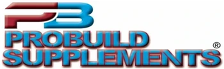 Probuild Supplements