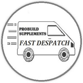 Image of Fast Despatch