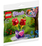 LEGO Friends 30408 Tulppaanit