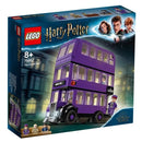 LEGO Harry Potter 75957 Ritaribussi™