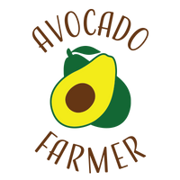 Avocado Farmer