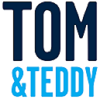 Tom & Teddy UK