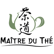 Boutique de thé en ligne | On line tea store