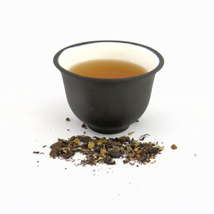 Chai Clark 50g for $9.00