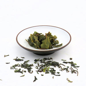 Darjeeling singel first flush DJ11 50g for $15.00
