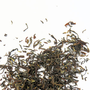 Darjeeling Jungpana 2 nd flush bio 50g for $19.00