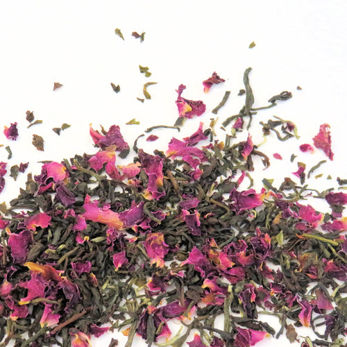 Earlgrey Marie-Antoinette 50g for $8.00