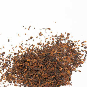 Honeybush 50g for $7.00
